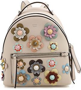 fendi bags outlet online b602  Fendi Handbags