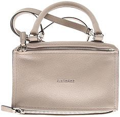 designer handbags images ff6o  Givenchy Handbags